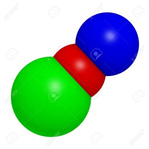 17236524-Sodium-hypochlorite-NaOCl-chemical-structure-NaOCl-is-used-in-household-bleach-in-water-treatment-an-Stock-Photo