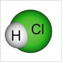 hydrochloric-acid-250x250