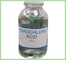 hydrochloric-acid-lr-grade