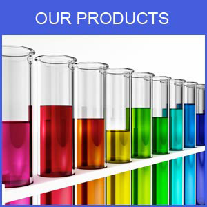 our-product